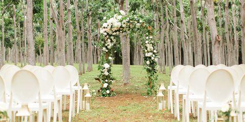 wedding_countdown