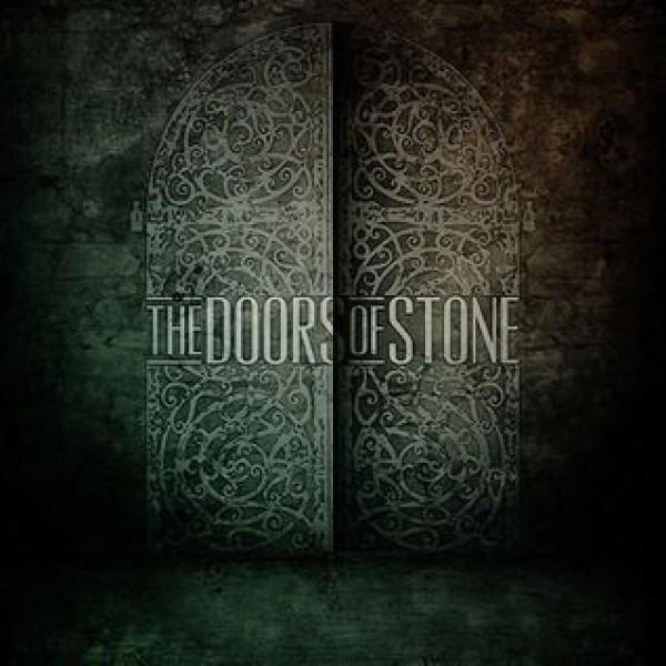 Doors of Stone (Kingkiller Chronicles Book 3) | What Will Happen Next? | Crackpot Theories & Countdown for Doors of Stone release next in The Kingkiller ...