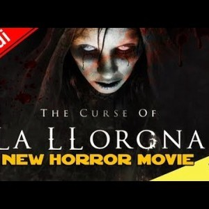 Countdown For The Curse Of La Llorona Movie Release By User617